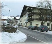 Zur alten Post Landgasthof