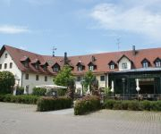 Hofmeier Landgasthof