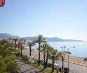 Aparthotel Adagio Nice Promenade des Anglais
