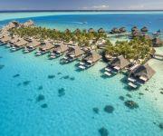 Conrad Bora Bora Nui Resort and Spa