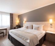 Mainz: Novum Select Hotel Mainz