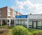 Novum Select Hotel Mainz