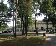 Haus am See Wellnesshotel