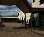 Delmenhorst: Zur Riede