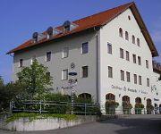 Moosbraeu Gasthaus - Pension