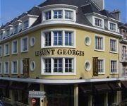 Le Saint Georges Logis