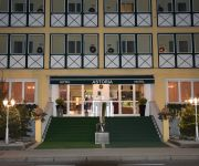 Astoria Salzburger Privathotels