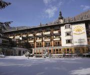 Harmony´s Hotel Prägant