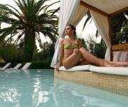 Art Hotel Debono