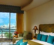 Marina Hotel Kuwait