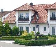 Klara Birnbaum Gäste- & Boardinghaus