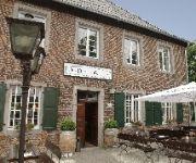 Dycker Weinhaus