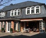 Stein Schiller`s Restaurant