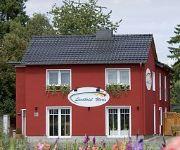 Landhotel Floris Nichtraucherhotel