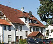 Eibtaler Hof Pension