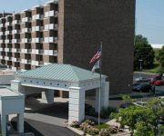 RIVERFRONT HOTEL GRAND RAPIDS