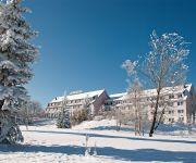 Aparthotel Oberhof