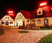 Gastland M1 Restaurant & Confe
