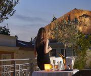 Ava Hotel App. & Suites