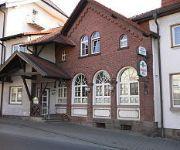 Reith Landgasthof