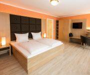Panorama Hotel am Rosengarten