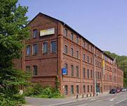 Lederfabrikhotel