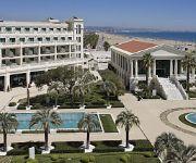 Las Arenas Balneario Resort - Leading Hotels of the World
