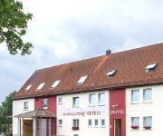 Birkel Landgasthof