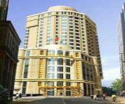 Bund Hotel Shanghai