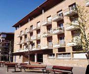 Sejours & Affaires Mirabeau Apparthotel