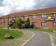 Days Inn Membury M4 Welcome Break Service Area