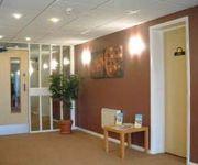 Days Inn Sedgemoor Welcome Break Service Area