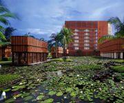 Kolkata  a Luxury Collection Hotel ITC Sonar