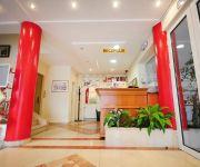 WIP Hotel