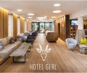 Gerl Hotelpension