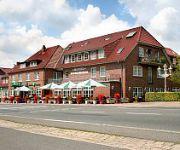 Böttchers Gasthaus