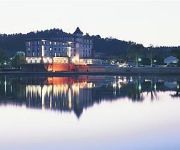 Le Moulin de Moissac - Hotel *** & SPA