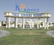 KIROSEIZ THREE CORNERS BEACH CLUB