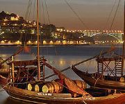 Park Hotel Porto-Gaia