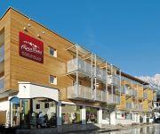 AlpenParks Resort Maria Alm Genusshotel