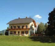 Villa Schnabl