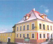 Hansy Haus - Fam. Schrammel Pension
