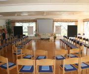 Flackl-Wirt Seminar, Freizeit und Kunstparadies