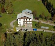 """Haus Oberpolzberg"""