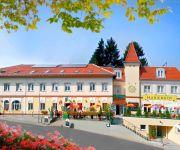 Hotel Restaurant Marienhof Unterkirchbach