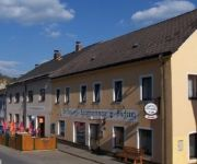 Kerschbaummayr Bäckerei - Gasthof - Cafe
