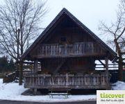 Erlebnishof Kräuter-Mandl Gasthof