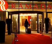 H+ Hotel Salzburg (ehemals Ramada)