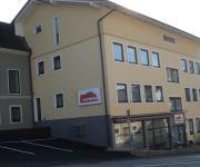 Hotel Hofmann