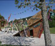 Zimmer und Apartments am Kirchboden in Wagrain! Pension
